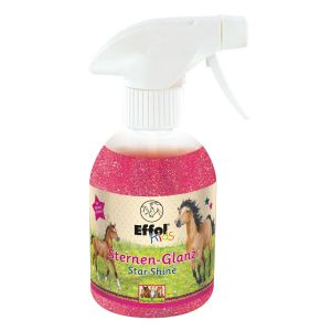 Effol Kids Star-Shine 300ml