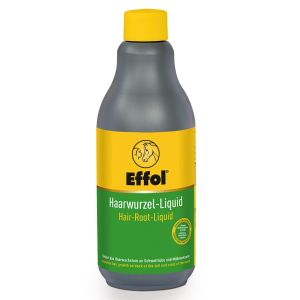 Effol Hair Root Liquid 500ml