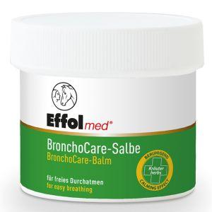 Effol med BronchoCare Balm 150gm