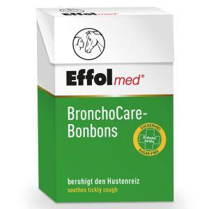 Effol med BronchoCare Bonbons
