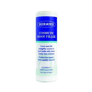 Keratex Cosmetic Hoof Filler - 60grm
