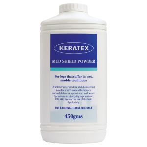 Keratex Mud Shield Powder 450gm