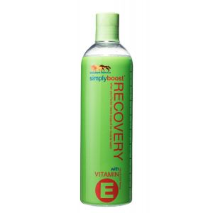 Equilibrium Simplyboost Recovery - 500ml