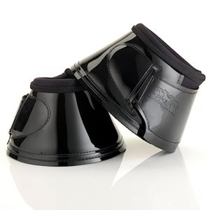 Equilibrium Stretch & Flex Bell Boots