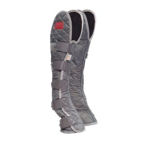 Equilibrium Therapy Magnetic Hind & Hock Chaps