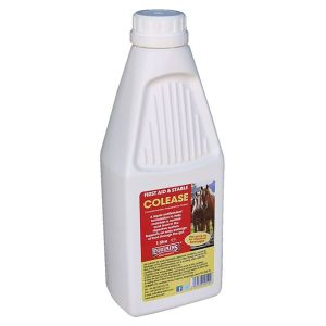 Equimins Colease 1L