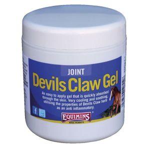 Equimins Devils Claw Gel 250gm