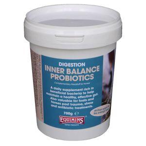 Equimins Inner Balance Probiotics 700gm