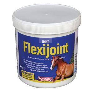 Equimins Flexijoint