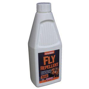 Equimins Fly Repellent 1ltr