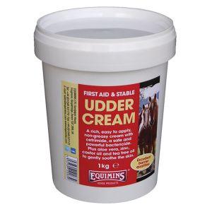 Equimins Udder Cream 1Kg