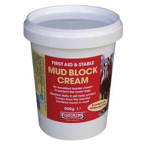 Equimins Mud Block Cream 500gm