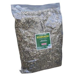 Equimins Straight Herbs Echinacea 1Kg
