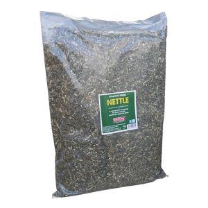 Equimins Straight Herbs Nettle 1Kg