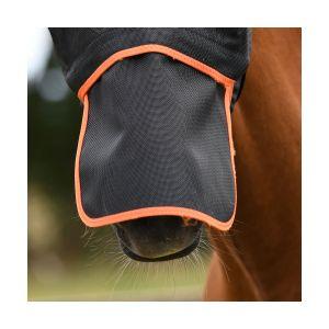 Equilibrium Field Relief Detachable Nose Piece