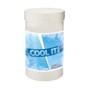 Equine Products Cool It - 900gm