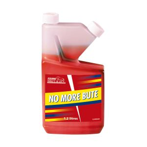 Equine Products No More Bute