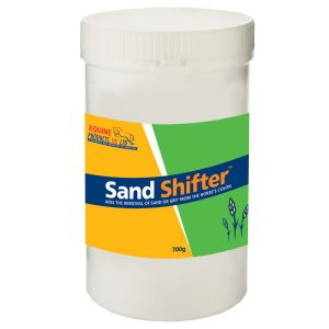 Equine Products Sand Shifter