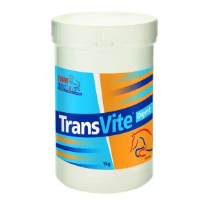Equine Products Transvite Digest - 1kg