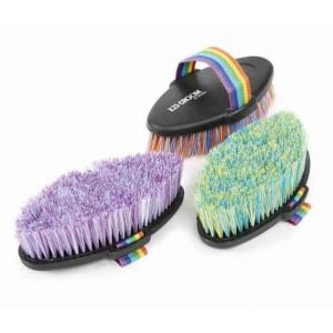 EZI-GROOM Shape Up Body Brush Large