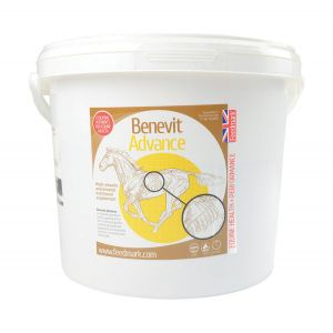 Feedmark Benevit Advance - 5kg