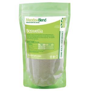 Feedmark MeadowBlend Boswellia - 1kg