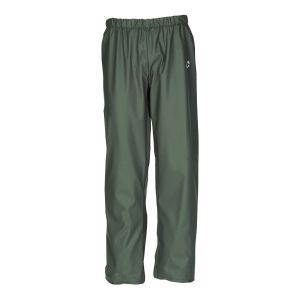 Flexothane Classic Rotterdam Trousers