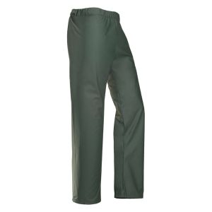 Flexothane Essential Bangkok Trousers