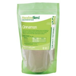Feedmark MeadowBlend Cinnamon 650gm