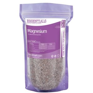 Feedmark Essentials Magnesium 1.26Kg