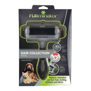 FURminator Hair Collection Tool