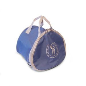 Gatehouse HS1 Hat Bag