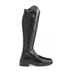 Brogini Modena Synthetic Boots Wide