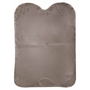 Gel Eze Non Slip Pad - Grey