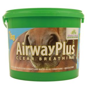 Global Herbs AirwayPlus 1Kg
