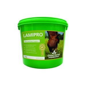 Global Herbs LamiPro 1Kg