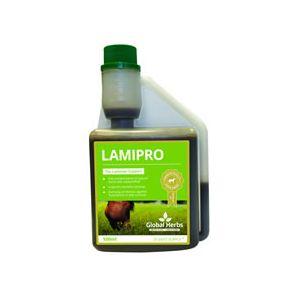 Global Herbs LamiPro