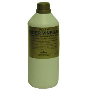 Gold Label Cider Vinegar