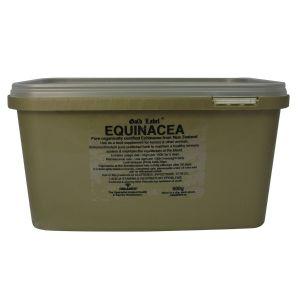 Gold Label Equinacea Pure 600gm