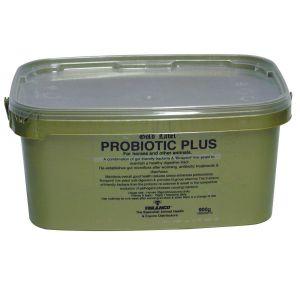 Gold Label Probiotic Plus 900gm
