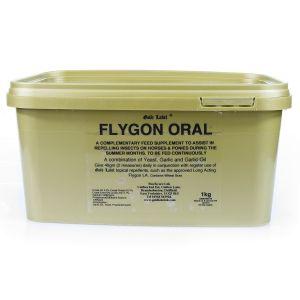Gold Label Flygon Oral 1Kg