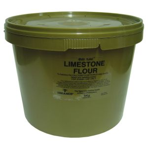 Gold Label Limestone Flour 5Kg