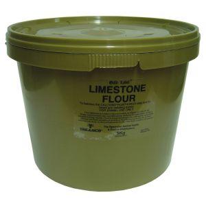 Gold Label Limestone Flour 5Kg