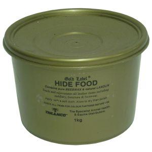 Gold Label Hide Food 1kg