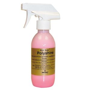 Gold Label Polyshine 250ml