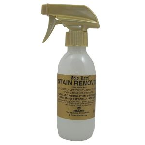 Gold Label Stain Remover 250ml