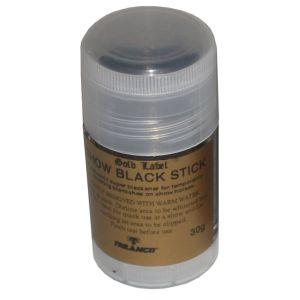 Gold Label Show Black Stick Mini 30gm