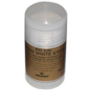 Gold Label Show White Stick Mini 30gm