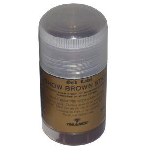 Gold Label Show Brown Stick Mini 30gm