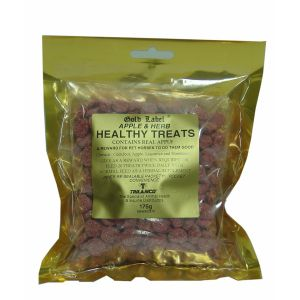 Gold Label Herbal Healthy Treats